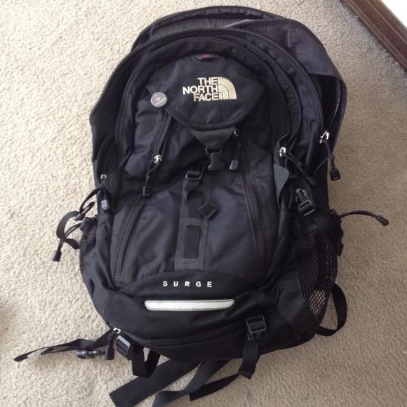 b9d901e11da The North Face Surge Backpack. M_55d7a8f3729a66257c00f291