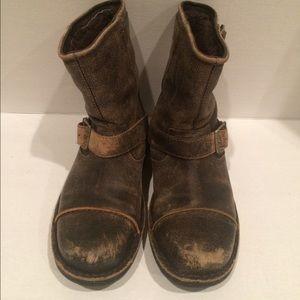 UGG Shoes - UGG® Australia 'Rockville II' Boot (Men) ...