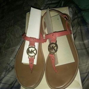 Shoes - Bundle for allifai