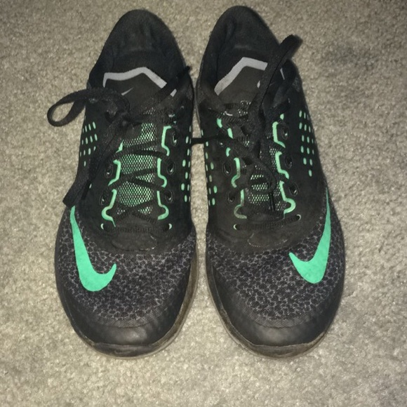 nike shoes 65$ ring doorbell apps 857561