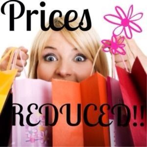 Other - 😀😀NEWLY REDUCED ITEMS😃😍HURRY HURRY