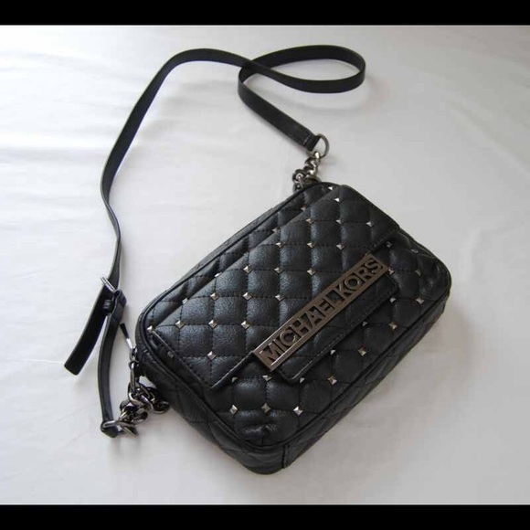 31 Off Michael Michael Kors Handbags Michael Kors Kim