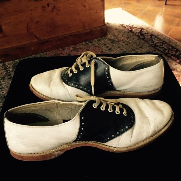 Vintage Spalding 51