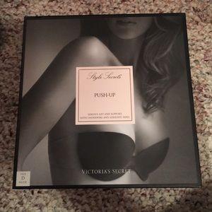 Victoria's Secret - Victoria's Secret Sticky Bra from ...