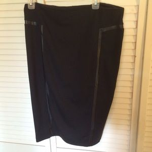 14th & Union Dresses & Skirts - NWOT Pencil skirt