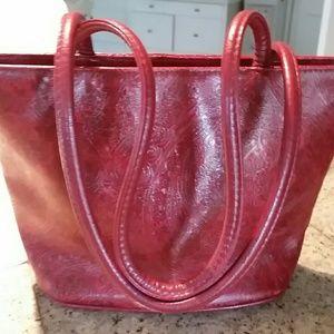 Handbag BUENO