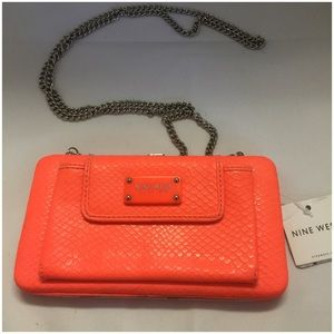 6db1ffd6c98c Marc by Marc Jacobs Accessories | Marc By Marc Jacob Mmj 275 V08 ...