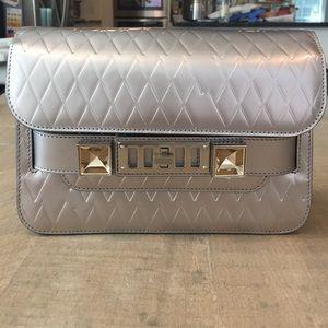 Proenza Schouler Handbags - Proenza Schouler mini PS11 shoulder bag