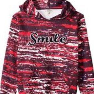 ISO  Isabel Marant SMILE top sweat shirt