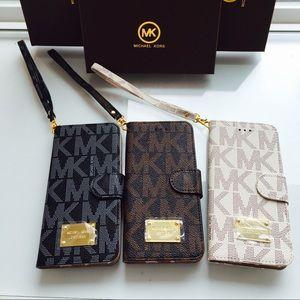 new style 9d46e dcd84 Michael Kors Wallet Iphone Case cheapmichaelkorsuk.ru