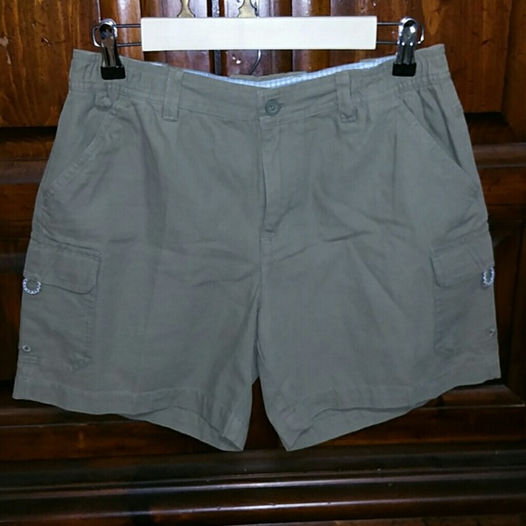 Columbia Pants - Womens Columbia shorts 7a86d092a
