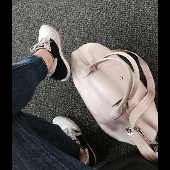 dcc156e4096 Longchamp Handbags - Longchamp Le Pliage Neo