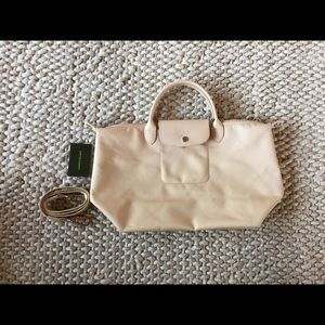 74fbcbb9e0b Longchamp Bags   Le Pliage Neo   Poshmark
