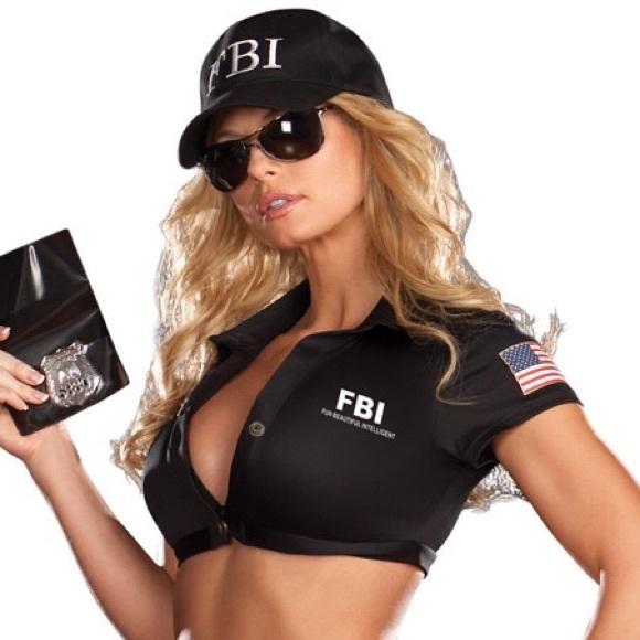 Search Fbi Maroc