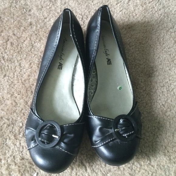 4c6cc546df081 American Eagle by Payless Shoes | American Eagle Dress | Poshmark