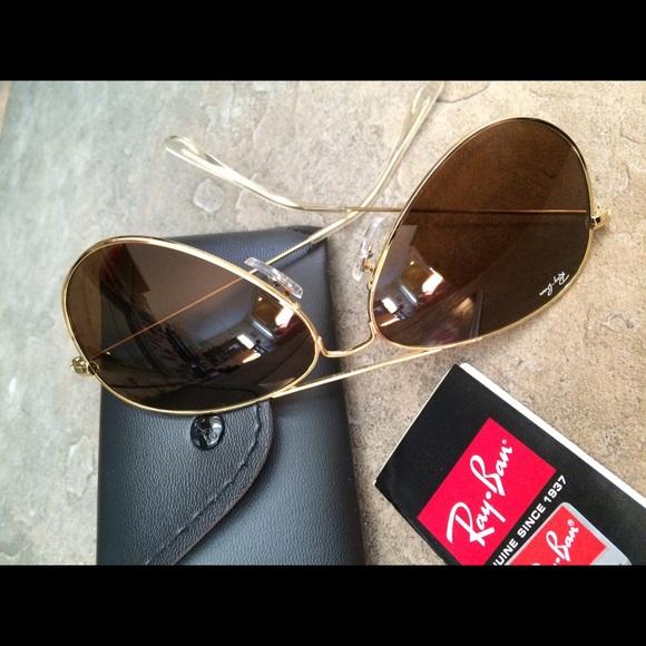 ray ban sunglasses 32021 agordo bl italy  ray ban 32021