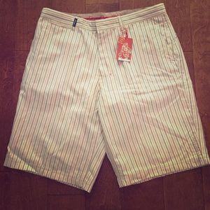 Katin Other - **Brand new** Katin Men's shorts