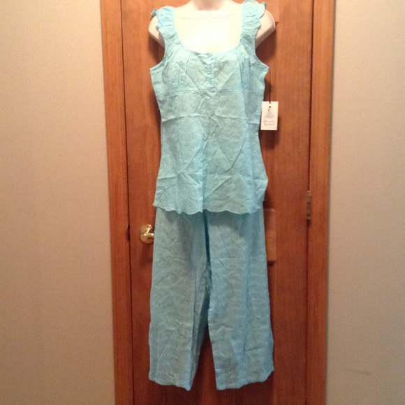 cc13e144131e M_55da192d98182948d701b0f9. Other Intimates & Sleepwears you may like.  FLIRTY Alexandra Bartlett ...