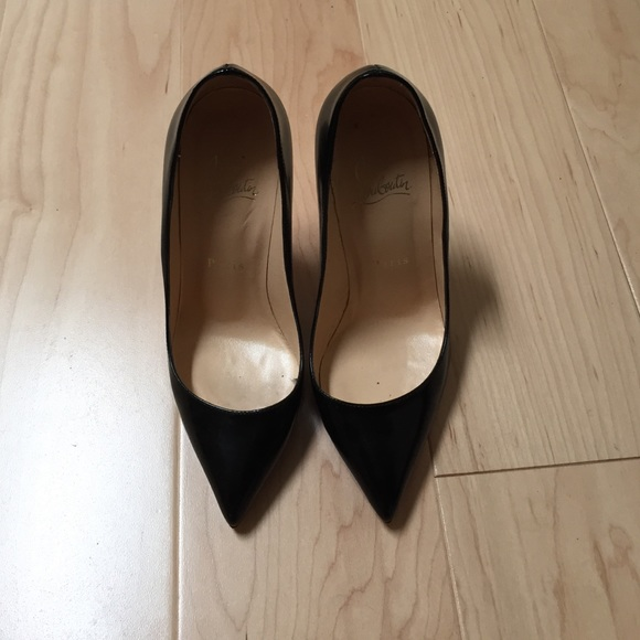 f687c47d6940 Christian Louboutin Shoes