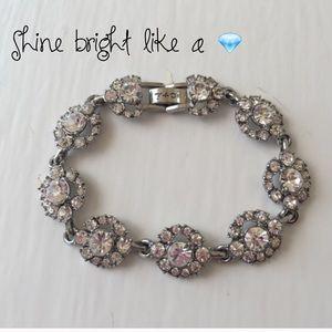 🎈Swept Away Bracelet