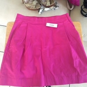 Kate Spade Saturday skirt