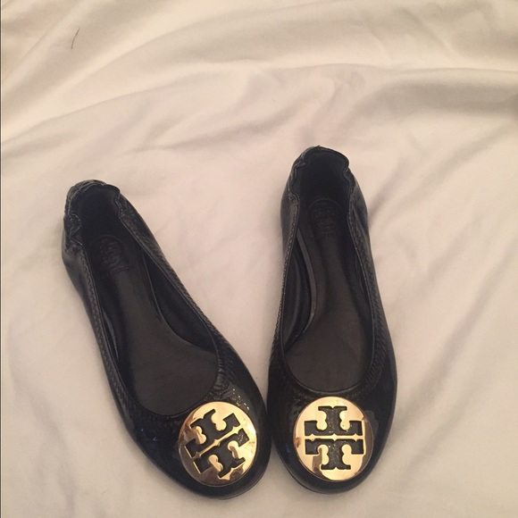 Kids Tory Burch shoes