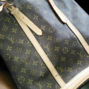 Handbags - Louii handbag