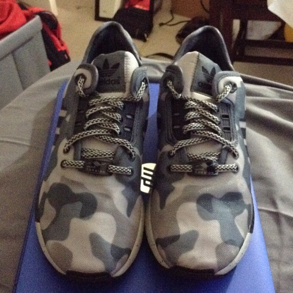 new adidas army shoes