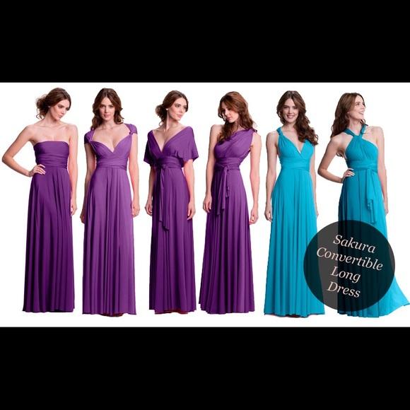 62% Off David's Bridal Dresses & Skirts