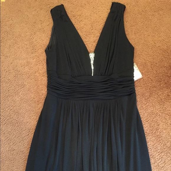 99514cd411c Torrid Evening Gown