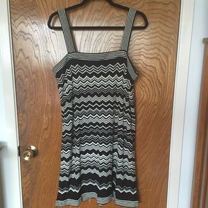 Missoni Dresses & Skirts - 🌟FINAL MARKDOWN🌟Missoni  for Target Strap Dress