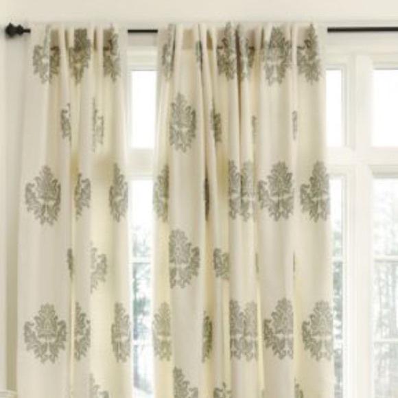 23 off ballard designs other ballard designs damask ballard designs outdoor curtains drapes panels grommet