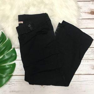 Pants - 💎🎉2X HOST PICK🎉Capri Dress Pants