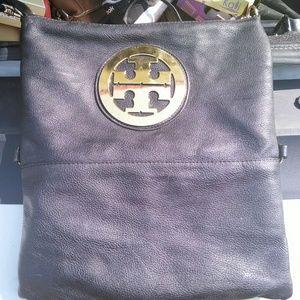 Handbags - Tory burch cross body