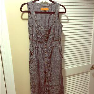 Cynthia Steffe Jean Dress Size 6