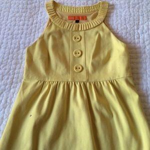 Cynthia Steffe size 6 dress