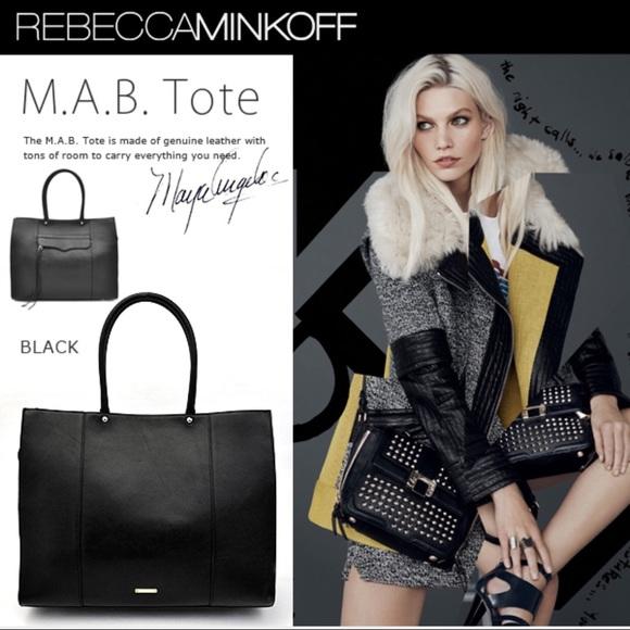 Handtaschen im Angebot: Produkte Sale: bis zu −70% Handtaschen von Marken Bestseller bei Stylight» Jetzt zugreifen!