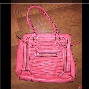 ALDO Handbags - Aldo bag