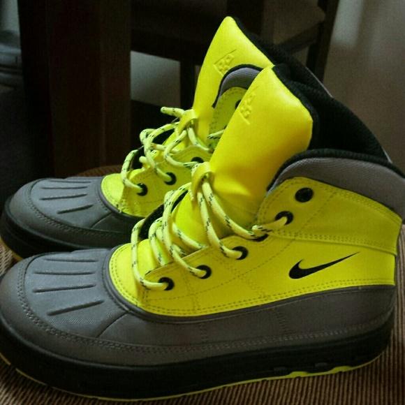 nike boots size 1 kids Nike men women flyknit roshe run sneakers running  shoes. Choose frovariety ...