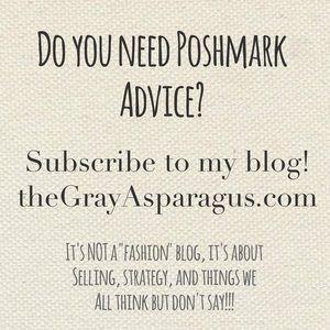 New Post on Blog!