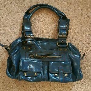 ALDO Handbags - *Aldo handbag