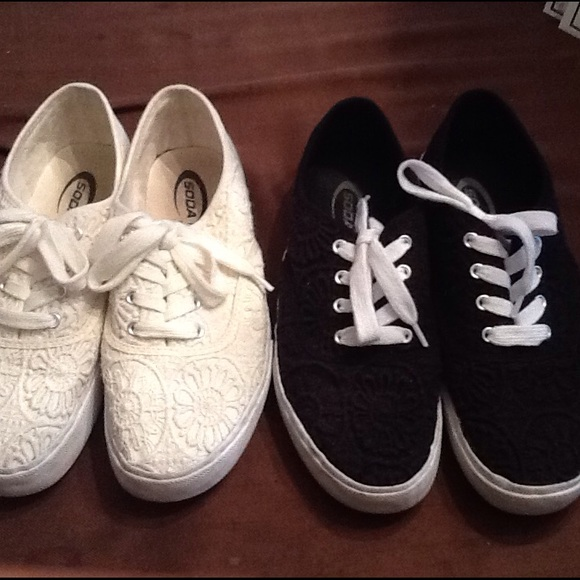 63 soda shoes soda sneakers lowered price from