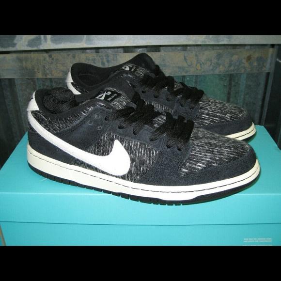 hot sale online 797f4 cddea Nike SB Dunk Low Warmth