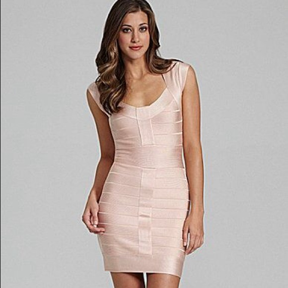 73% off French Connection Dresses & Skirts - French Connect Light ...