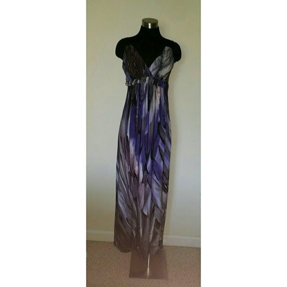 Carole Little Dresses & Skirts - ✳ Carol Little Maxi Dress ✳