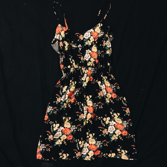 Tilly's Dresses