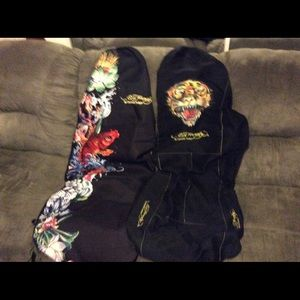 70 Off Ed Hardy Other