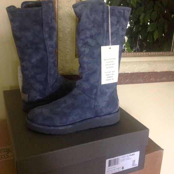 ugg boots abree