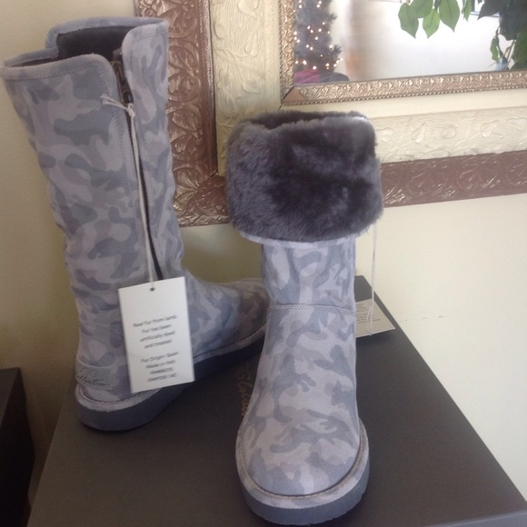 Uggs Abree