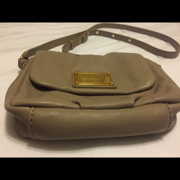 Marc by Marc Jacobs Isabelle Crossbody